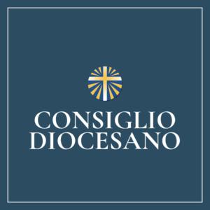 Consiglio Diocesano @ Centro Diocesano di AC