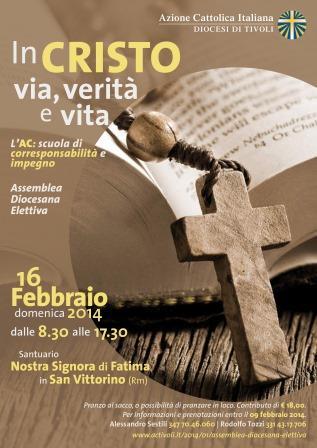 Locandina A3_Assemblea Diocesana_colore-WEB