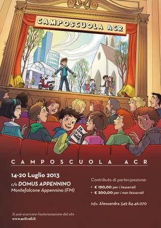 Locandina_Campo_ACR