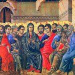 #VangeloFestivo – Pentecoste