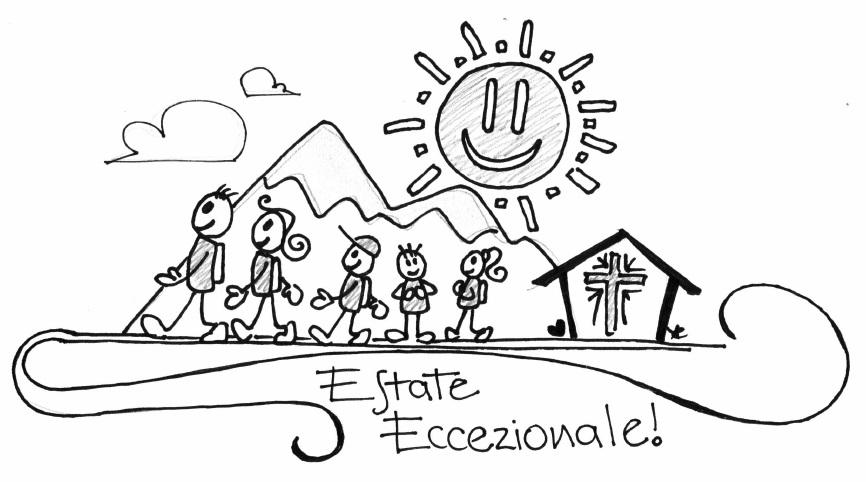 Estate Eccezionale 2016