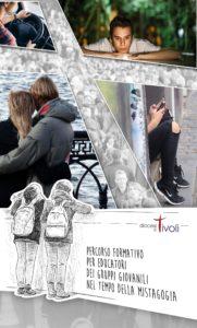 Corso base educatori gruppi giovanili @ Casa Giovanni Paolo II Tivoli | Tivoli | Lazio | Italia