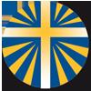 Azione Cattolica Diocesi di Tivoli