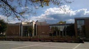 Assemblea elettiva parrocchiale - ATB S. Maria Assunta in Cielo Paterno @ Parrocchia S. Maria Assunta in Cielo - Paterno