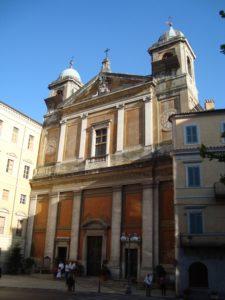 Assemblea elettiva parrocchiale - ATB Comunità Ecclesiale Subiaco @ Parrocchia S. Andrea Apostolo